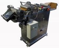 Агрегат для изготовления вощины АИВ-100-2 фото 1