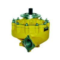 Двигательный центробежный насос ДЦН-70А - фото