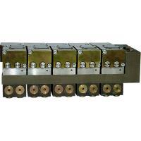 Электрогидравлический блок управления МЭГ.00.000-01 - фото