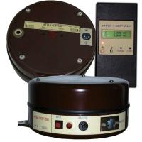 ИТВ-140Р измеритель постоянного и переменного тока высокопотенциальный - фото