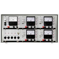 Контрольно-сигнальная аппаратура КСА-15-125-1,0 - фото
