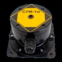 Сигнализатор СУМ-1М - фото 1