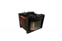 Трансформатор напряжения ТП-40 - фото