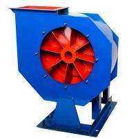 Вентилятор ВРП-4 (АИР 100 S2) - фото