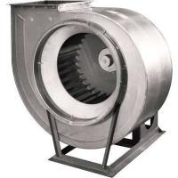 Вентилятор ВЦ 14-46 №6,3 (АИР 160 M6) - фото