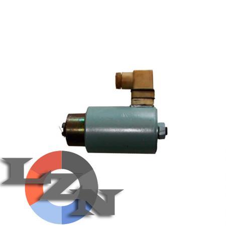 Электромагнит ЭМВ 11-32 - фото